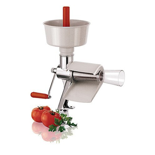 Соковыжималка для томатов способ получения домашнего сока