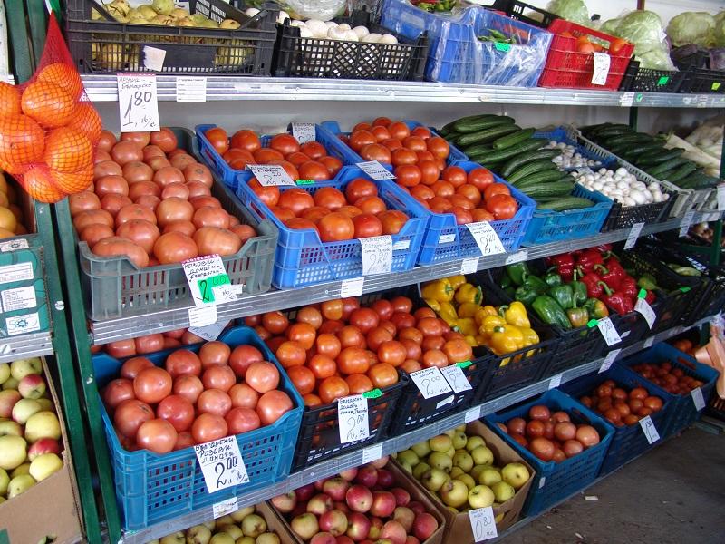 Calendario Stagionalita Frutta E Verdura.Calendario Stagionale Di Frutta E Verdura Quando E Cosa